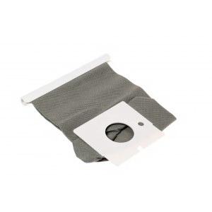 Мешок OzoneАксессуары для бытовых пылесосов<br>Тип: мешок,<br>Назначение: для LG,<br>Количество в упаковке: 1<br>