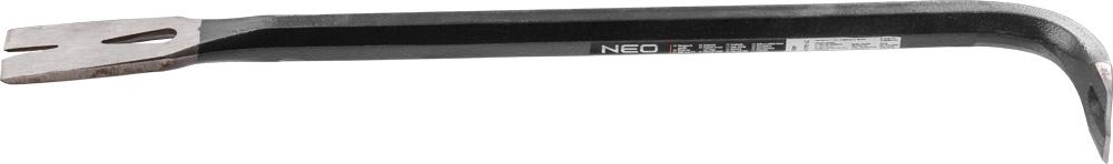 Монтировка Neo