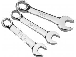 ����� ������� ������ Neo 09-791