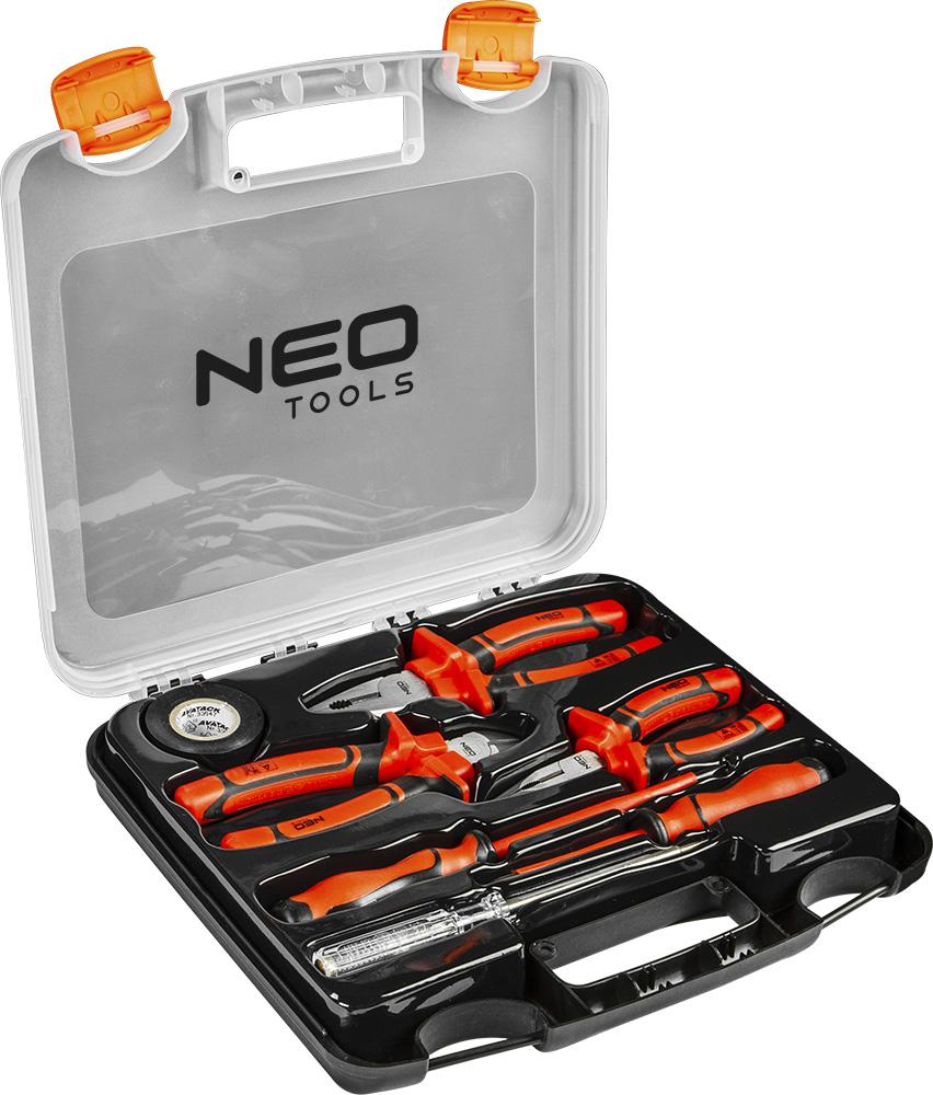 ������������� ����� ������������ Neo 01-305