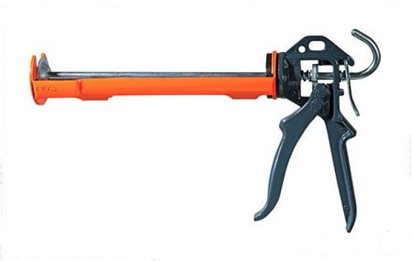 Пистолет для герметика Neo