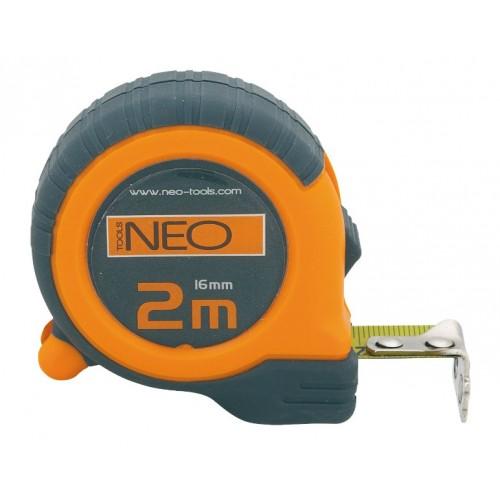 Рулетка Neo