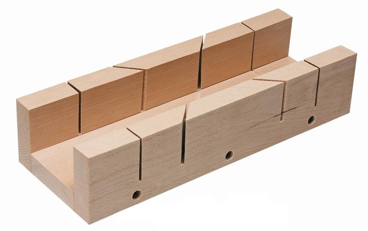 Стусло TopexСтусла ручные<br>Тип: деревянное<br>