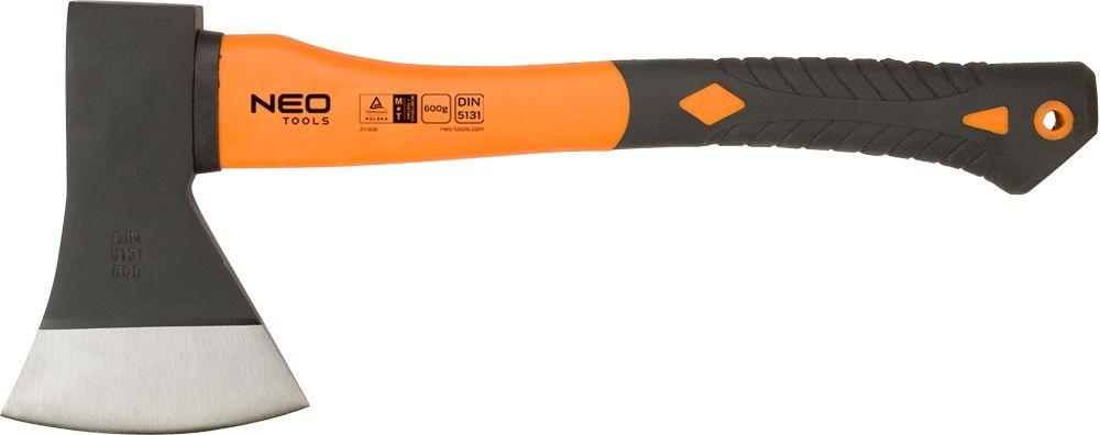 Топор Neo 27-020