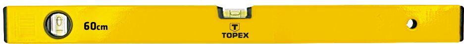 Уровень Topex