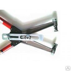 Нож строительный CimcoНожи ручные<br>Тип: нож, Тип ножа: дисковый<br>