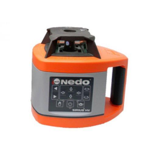 Уровень Nedo
