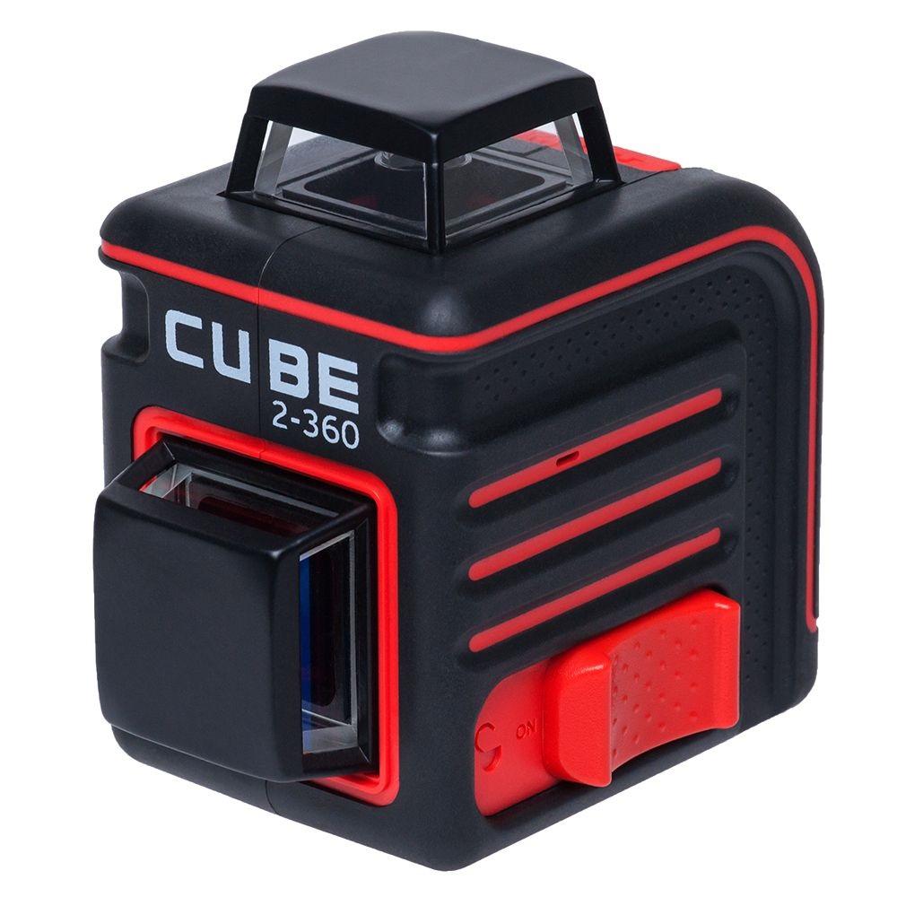 ������� Ada Cube 2-360 professional edition