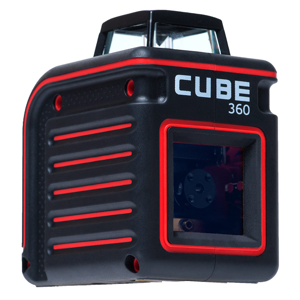 ������� Ada Cube 360 home edition