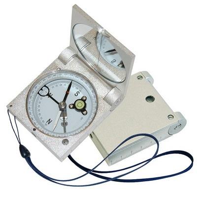 Компас RgkПрочие измерительные инструменты<br>Тип: компас<br>