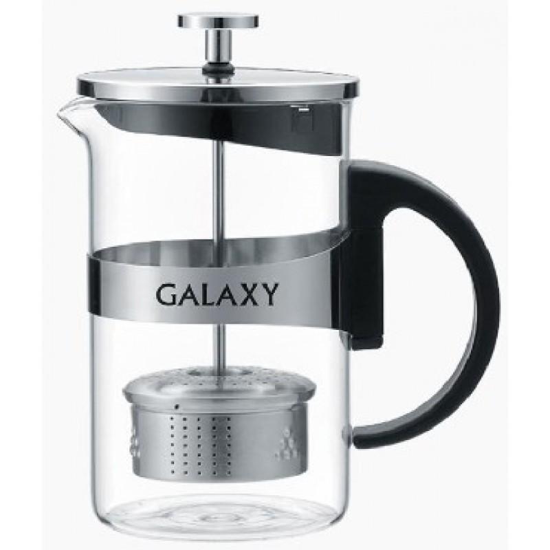 Френч-пресс Galaxy