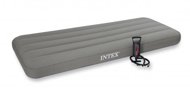 ������ �������� Intex 69710