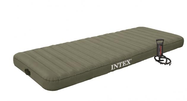Матрас надувной Intex 68711
