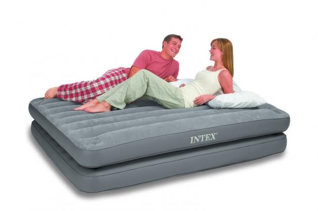 ������ �������� Intex 67743