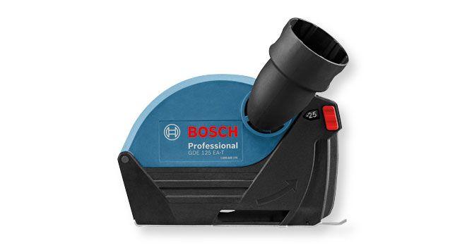 Кожух Bosch
