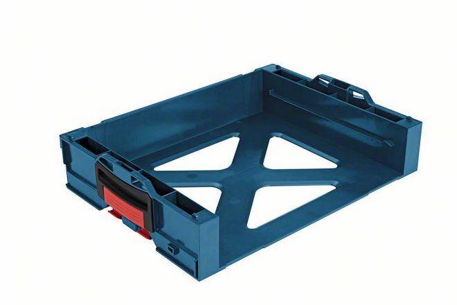 Ящик для инструментов Bosch