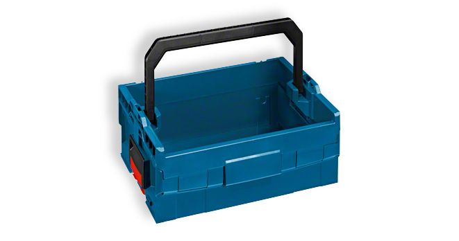 ���� ��� ������������ Bosch Lt-boxx 170