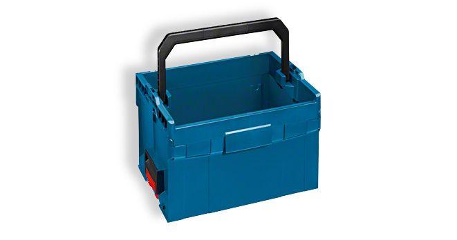 ���� ��� ������������ Bosch Lt-boxx 272