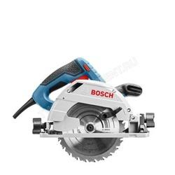 Пила циркулярная Bosch