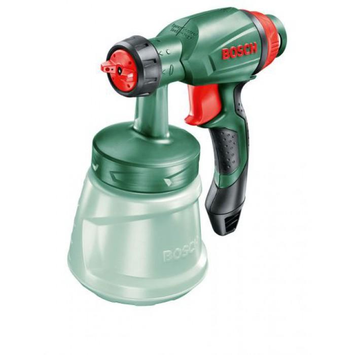 ����������� �������������� Bosch 1600a008w8