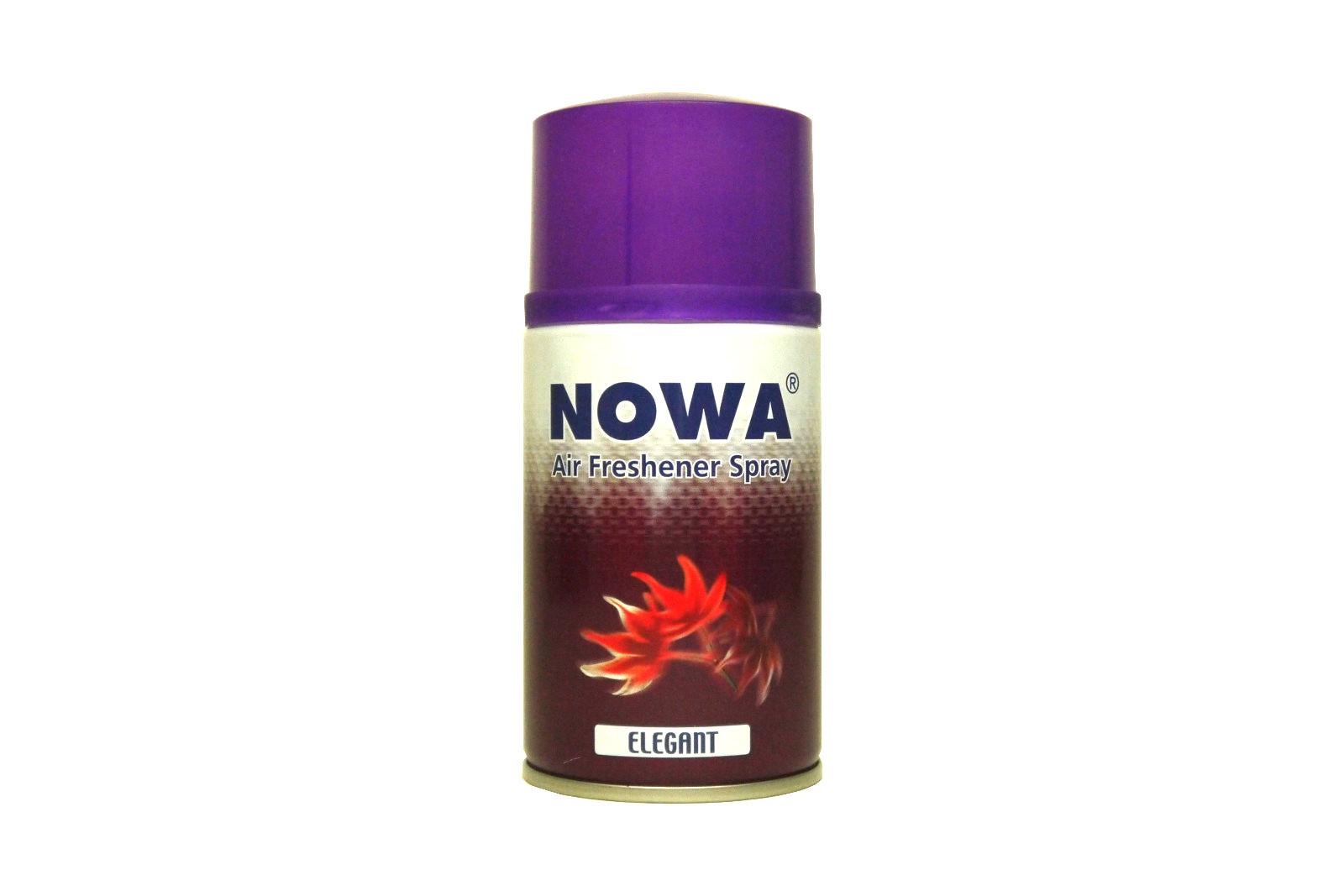 Освежитель воздуха Nowa