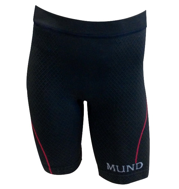 ����� Mund 342 malla winter compression 12 l
