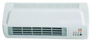 Тепловая завеса Irit Ir-6025