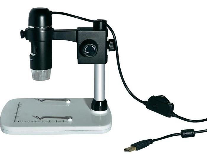 Микроскоп Digimicro