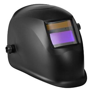 Маска ВАРИАНТСварочные маски<br>Тип: маска, Плавная регулировка: есть, Степень затемнения: 9-13 DIN<br>
