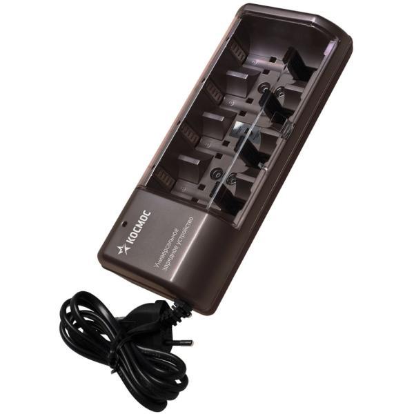 Зарядное устройство КОСМОС Koc509