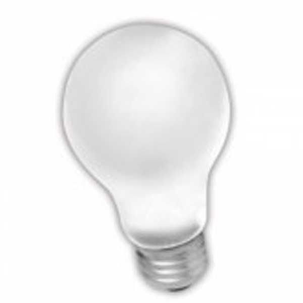 Лампа накаливания КОСМОС