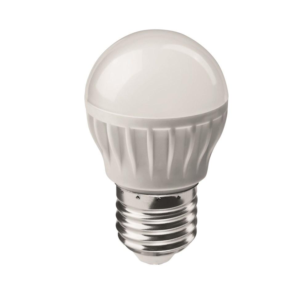 388155, Лампа светодиодная
