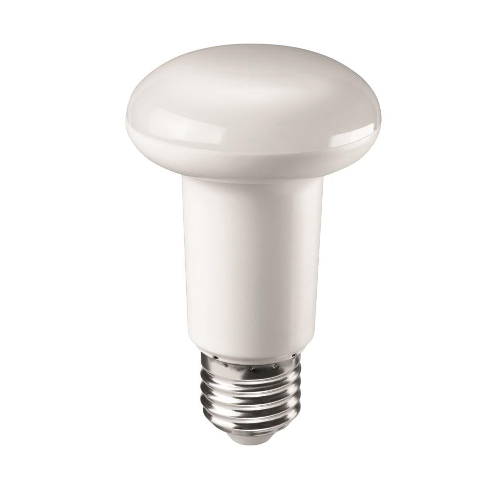Лампа светодиодная ОНЛАЙТЛампы<br>Тип лампы: светодиодная,<br>Форма лампы: рефлекторная,<br>Цвет колбы: белая,<br>Тип цоколя: Е27,<br>Напряжение: 220,<br>Мощность: 8,<br>Цветовая температура: 4000,<br>Цвет свечения: холодный<br>