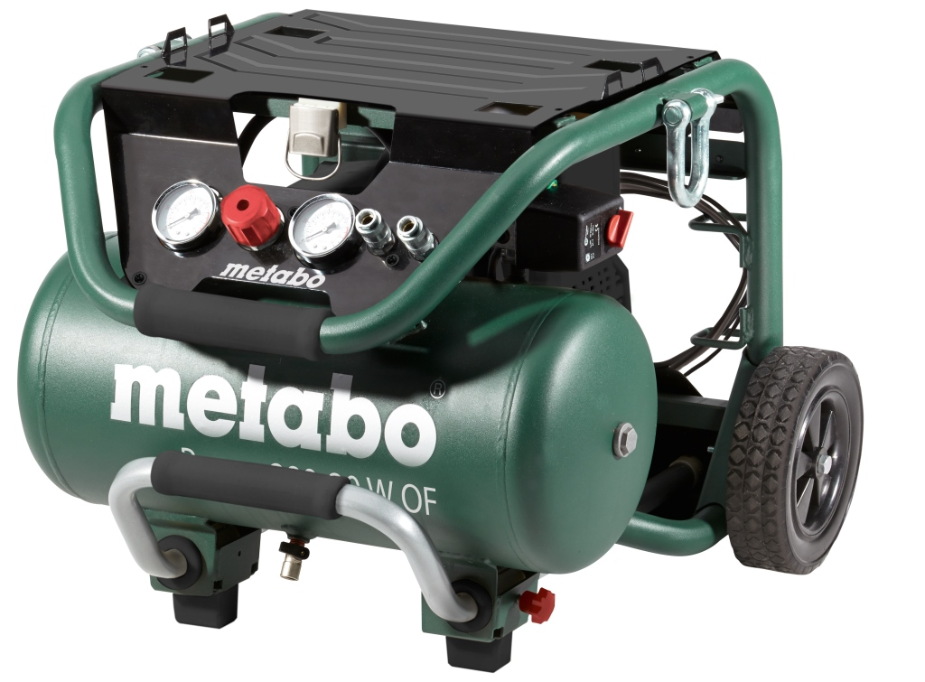 ���������� Metabo Power 280-20 w of