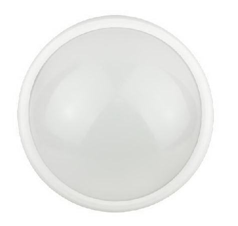 Светильник для ванной комнаты Llt
