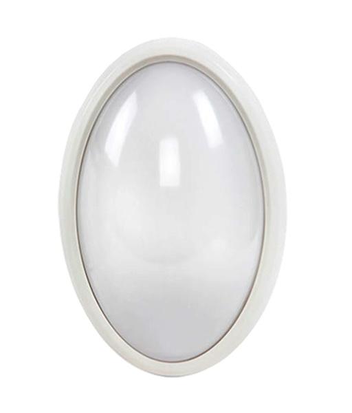 Светильник для ванной комнаты AsdСветильники для ванных комнат<br>Стиль светильника: модерн,<br>Назначение светильника: для кухни,<br>Материал светильника: пластик,<br>Ширина: 165,<br>Длина (мм): 242,<br>Высота: 96,<br>Мощность: 12,<br>Количество ламп: 1,<br>Тип лампы: светодиодная,<br>Патрон: LED,<br>Цвет арматуры: белый<br>
