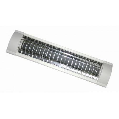 Светильник для производственных помещений Llt