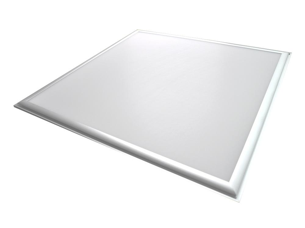 Панель светодиодная AsdСветильники офисные, промышленные<br>Назначение светильника: офисный,<br>Тип лампы: светодиодная,<br>Мощность: 40,<br>Патрон: LED<br>