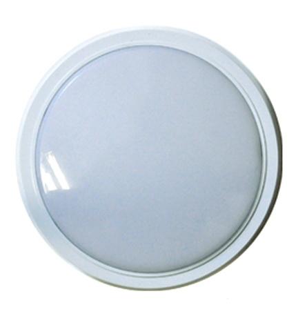 Светильник настенно-потолочный AsdСветильники офисные, промышленные<br>Назначение светильника: офисный,<br>Тип лампы: светодиодная,<br>Мощность: 10,<br>Патрон: LED<br>