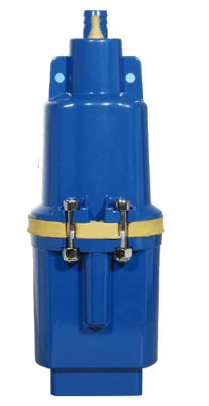 Насос ДИОЛДНасосы<br>Тип насоса: погружной,<br>Конструкция насоса: вибрационный,<br>Для колодца: есть,<br>Назначение по воде: чистая вода,<br>Макс. производительность по воде: 1080,<br>Макс. глубина: 7,<br>Макс. высота: 72,<br>Мощность: 300,<br>Диаметр на выходе (в дюймах): 1/2,<br>Материал корпуса: сталь,<br>Длина кабеля: 30,<br>Макс. температура воды на входе: 35,<br>Три фазы: нет,<br>Класс защиты: IP68<br>