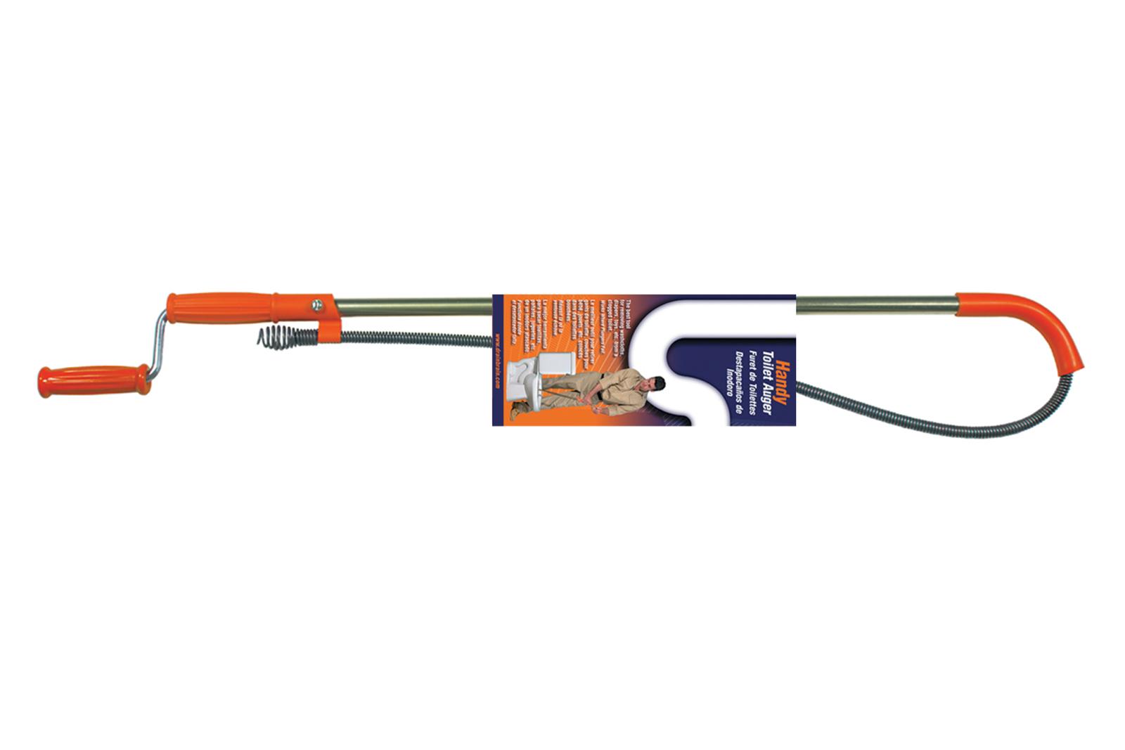 Трос для прочистки General pipeПрочистное оборудование<br>Тип прочистного оборудования: трос для прочистки,<br>Длина спирали: 0.91<br>
