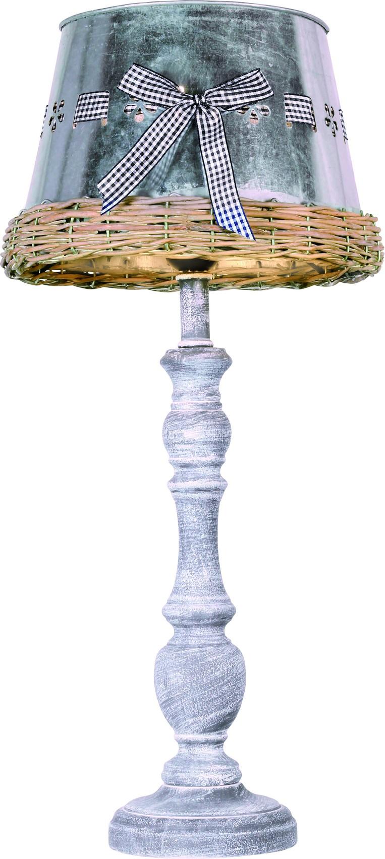 ����� ���������� Arte lamp Fattoria a5290lt-1ri
