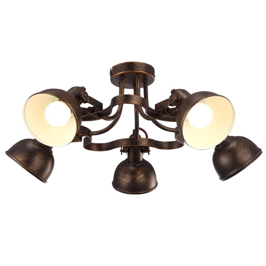 ������ Arte lamp - Arte lamp - Arte lamp������<br>���������� �����������: ��� �������,<br>����� �����������: ������,<br>���: ����������,<br>�������� �����������: ������,<br>����� (��): 600,<br>������: 600,<br>������: 250,<br>���������� ����: 5,<br>��� �����: �����������,<br>��������: 40,<br>������: �14,<br>���� ��������: ����������<br>