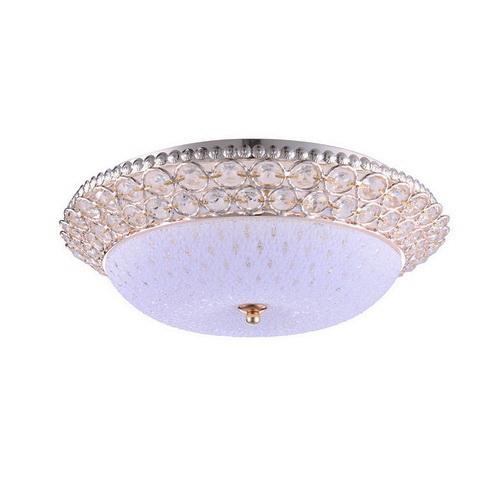Светильник настенно-потолочный GloboСветильники настенно-потолочные<br>Мощность: 15,<br>Количество ламп: 1,<br>Назначение светильника: для комнаты,<br>Стиль светильника: классика,<br>Материал светильника: металл, стекло,<br>Тип лампы: светодиодная,<br>Длина (мм): 140,<br>Ширина: 380,<br>Высота: 380,<br>Патрон: LED,<br>Цвет арматуры: белый/серебро<br>