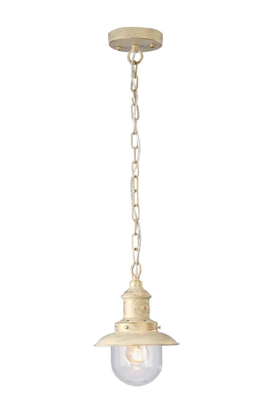 Подвес Arte lamp