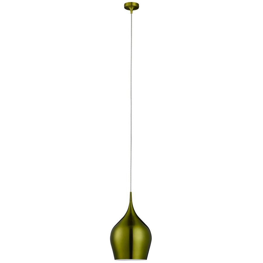 Подвес Arte lampСветильники подвесные<br>Количество ламп: 1,<br>Мощность: 60,<br>Назначение светильника: для комнаты,<br>Стиль светильника: модерн,<br>Материал светильника: металл,<br>Высота: 440,<br>Длина (мм): 260,<br>Ширина: 260,<br>Тип лампы: накаливания,<br>Патрон: Е14,<br>Цвет арматуры: цветной<br>