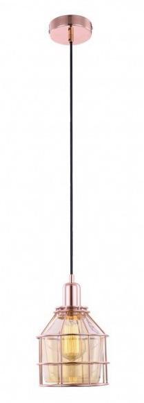 Подвес GloboСветильники подвесные<br>Количество ламп: 1,<br>Мощность: 60,<br>Назначение светильника: для комнаты,<br>Стиль светильника: хай-тек,<br>Материал светильника: металл, стекло,<br>Высота: 157,<br>Длина (мм): 1240,<br>Ширина: 157,<br>Тип лампы: накаливания,<br>Патрон: Е27,<br>Цвет арматуры: медь<br>