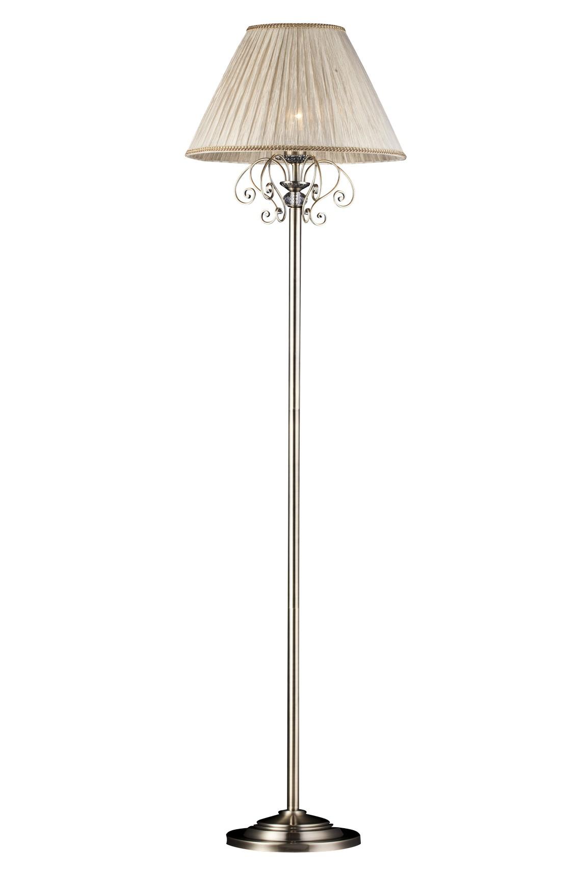 Торшер Arte lamp