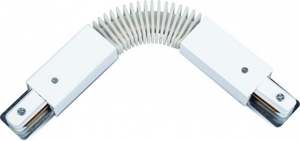 Коннектор Arte lamp