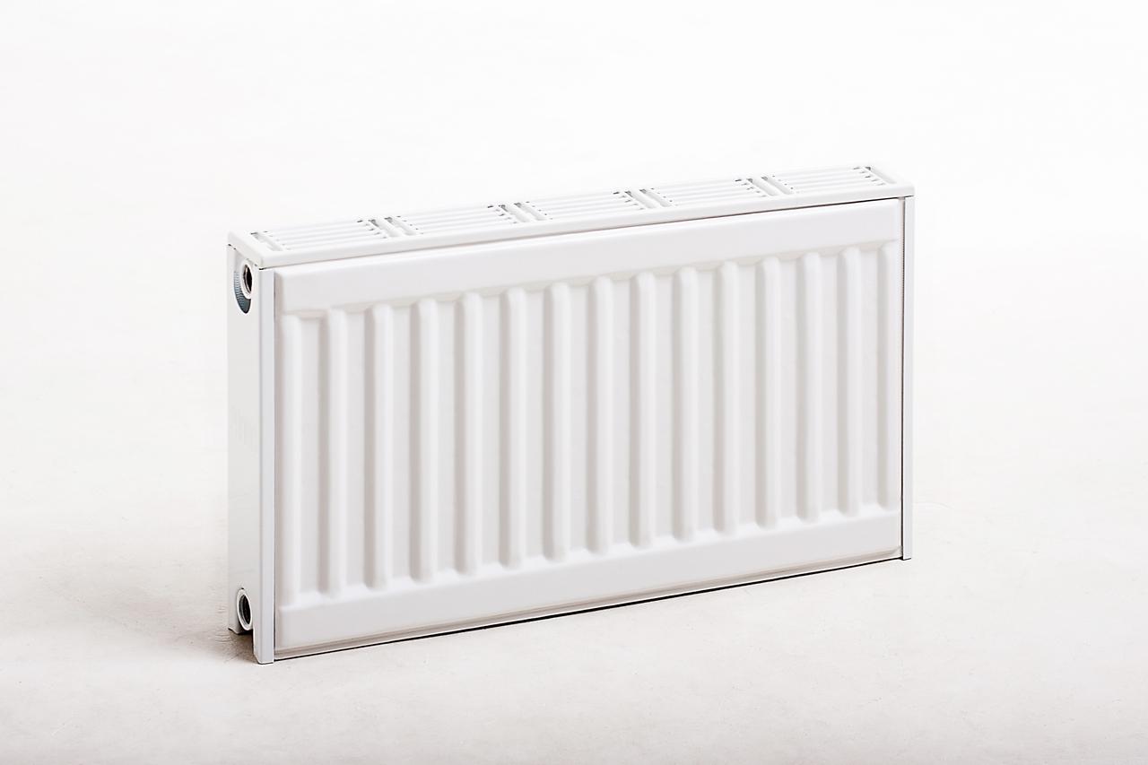 Радиатор Prado